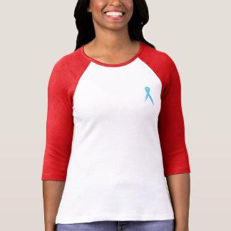Insufficieny suprarrenal: Esteroides salvavidas Camiseta