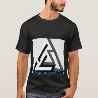 Intento que me entiende camiseta