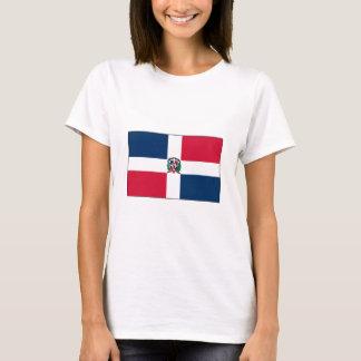 International de la BANDERA de la República Camiseta