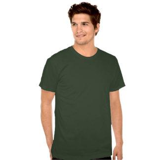 Interruptor - búsqueda camisetas