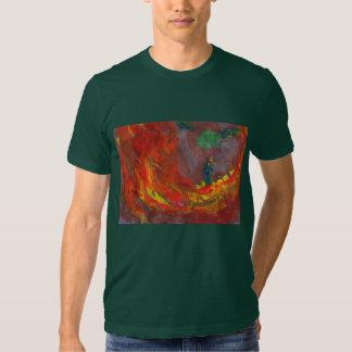 """Interruptor - """"búsqueda """" camisetas"""