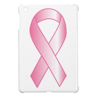 Investigación rosada del cáncer de pecho de la