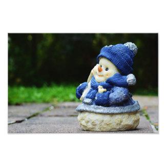 invierno, hombre de la nieve, higo, nieve, muñecos fotos