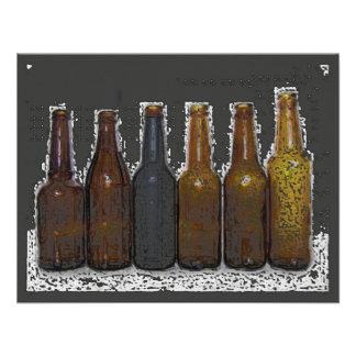 Invitación de la cerveza - las invitaciones/invita