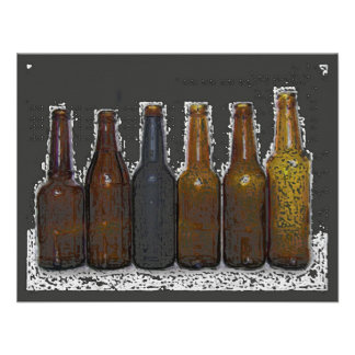 Invitación de la cerveza - las invitaciones invita