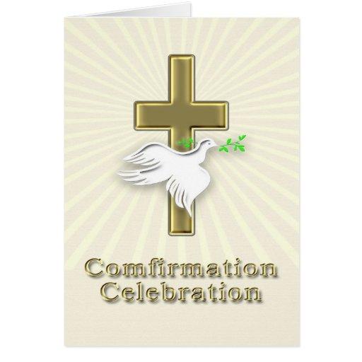 Ordination Invitation Cards