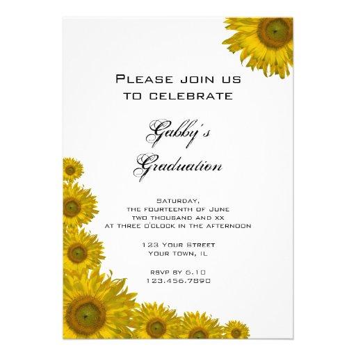 Texto para invitaciónes de graduación - Imagui