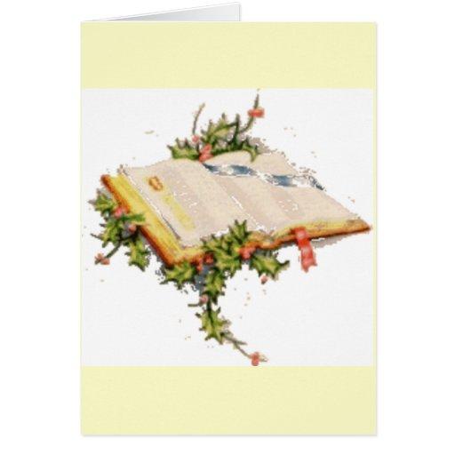 Matrimonio De Acuerdo Ala Biblia : Invitación del boda de la biblia tarjeta