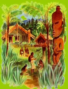 Invitaciones Hawaianas Zazzle Es