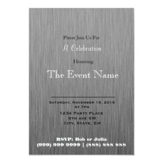 Invitación perfecta a cualquier ocasión