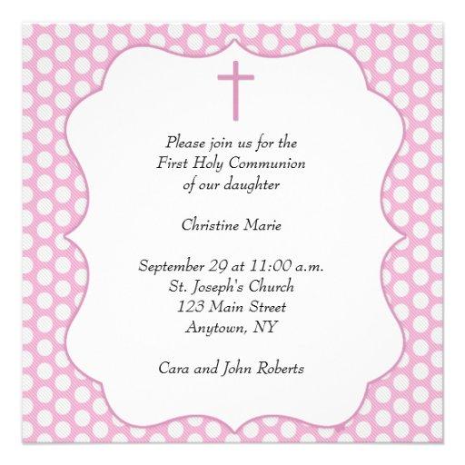 Imagenes religiosas para tarjetas de bautizo - Imagui