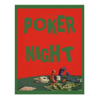 Invitación temática del fiesta del juego de tarjet
