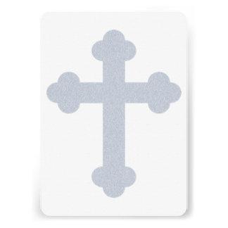 Invitaciones cristianas del acontecimiento social  invitación