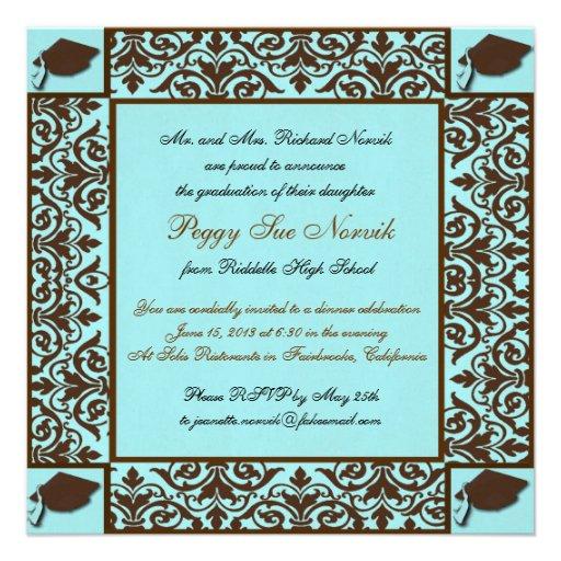 invitaciones_de_encargo_de_la_fiesta_de_graduacion