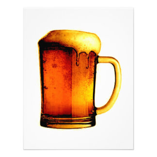 Invitaciones de la cerveza - la cerveza invita comunicados