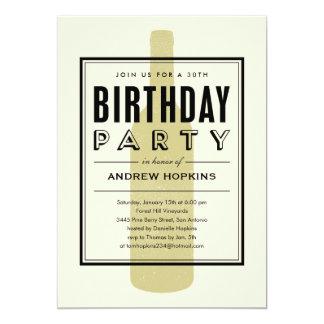 Crea tus propias invitaciones de cumpleaños y personalízalas con tus colores, diseños y estilos favoritos.
