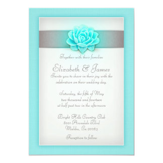 Invitaciones del trullo y de la bodas de plata comunicados personalizados