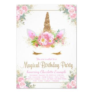 Tarjetas de cumpleaños en Zazzle