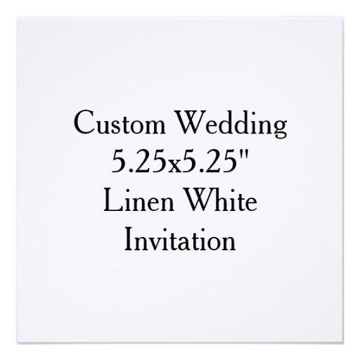 Invitaciones nupciales de la ducha del boda de anuncios