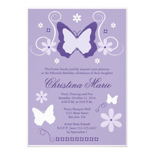 Quotes For Quinceanera Invitations In Spanish as Luxury Template To Create Great Invitations Layout