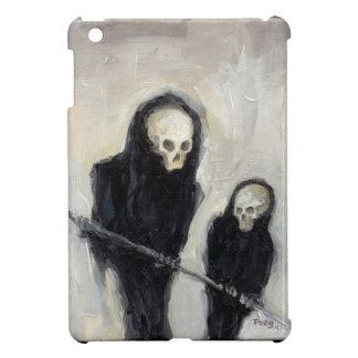 iPad de los presagios 3