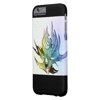 iphone6/6S BirdEye tribal Funda Barely There iPhone 6