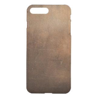 iPhone7 infrecuente más la caja de la desviación Funda Para iPhone 7 Plus