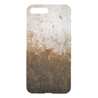 iPhone7 infrecuente más la Desviación-Playa de Funda Para iPhone 7 Plus
