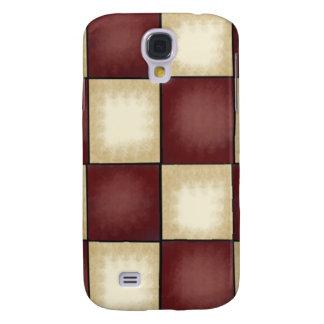iPhone 3G/3GS de la caja de la mota de la diversió Funda Samsung S4