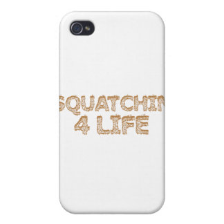 iPhone 4/4S FUNDAS