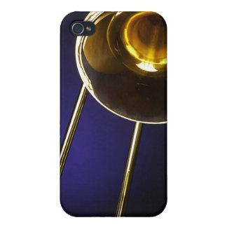 iPhone 4 CÁRCASAS