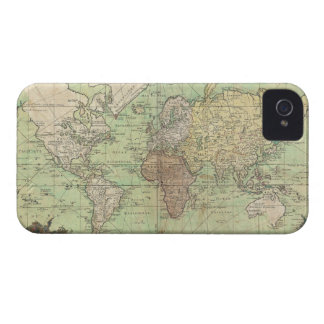 iPhone 4 Case-Mate PROTECTOR