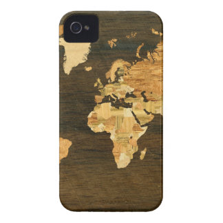 iPhone 4 Case-Mate PROTECTORES
