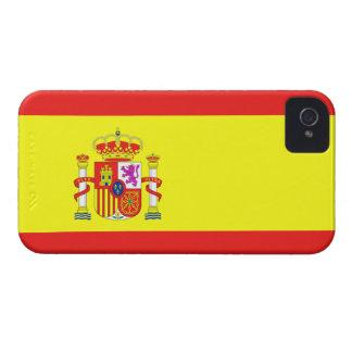 iphone 4 de para del carcasa iPhone 4 cobertura