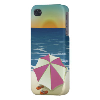 iPhone 4 FUNDA