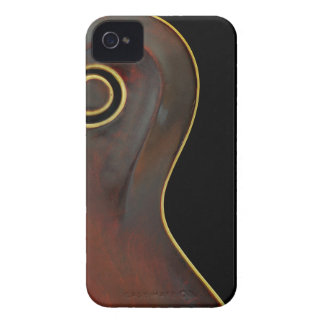 iPhone 4 PROTECTOR
