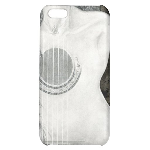 iPhone 4G: Tocar, MI Amor