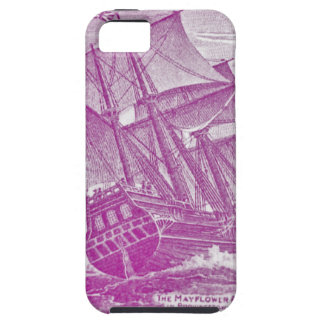 iPhone 5/5S, caja dura del SE del iPhone de Funda Para iPhone SE/5/5s