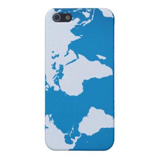 iPhone 5 CÁRCASAS