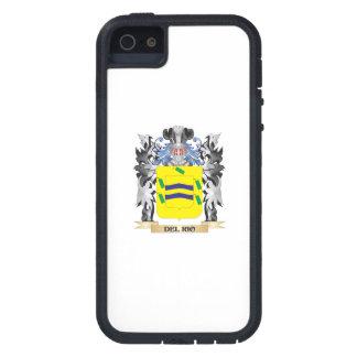 iPhone 5 Case-Mate CÁRCASA