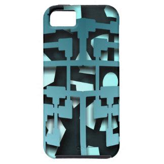iPhone 5 Case-Mate CÁRCASAS