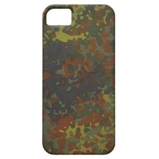 iPhone 5 Case-Mate COBERTURA