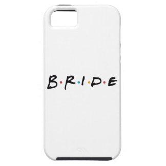 iPhone 5 Case-Mate COBERTURAS