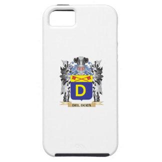 iPhone 5 Case-Mate FUNDA