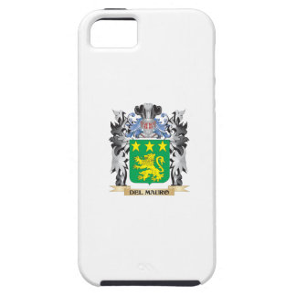 iPhone 5 Case-Mate FUNDAS
