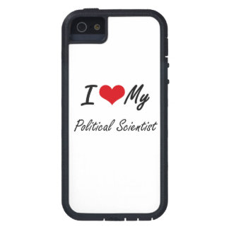 iPhone 5 Case-Mate PROTECTORES