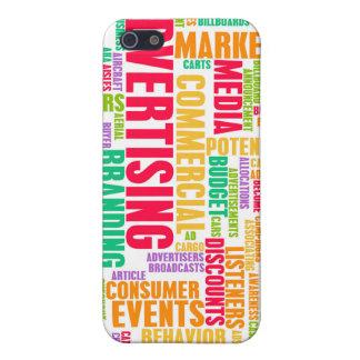 iPhone 5 Coberturas Publicidad en línea y en método tradicional de los