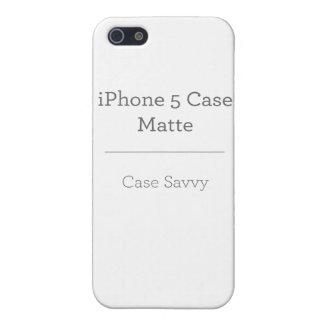 iPhone 5 Funda Cubierta de encargo del iPhone 5 de la Funda-Compr