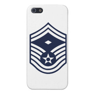 iPhone 5 Fundas Sargento E-8