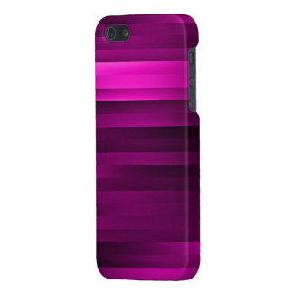 iPhone 5 PROTECTOR
